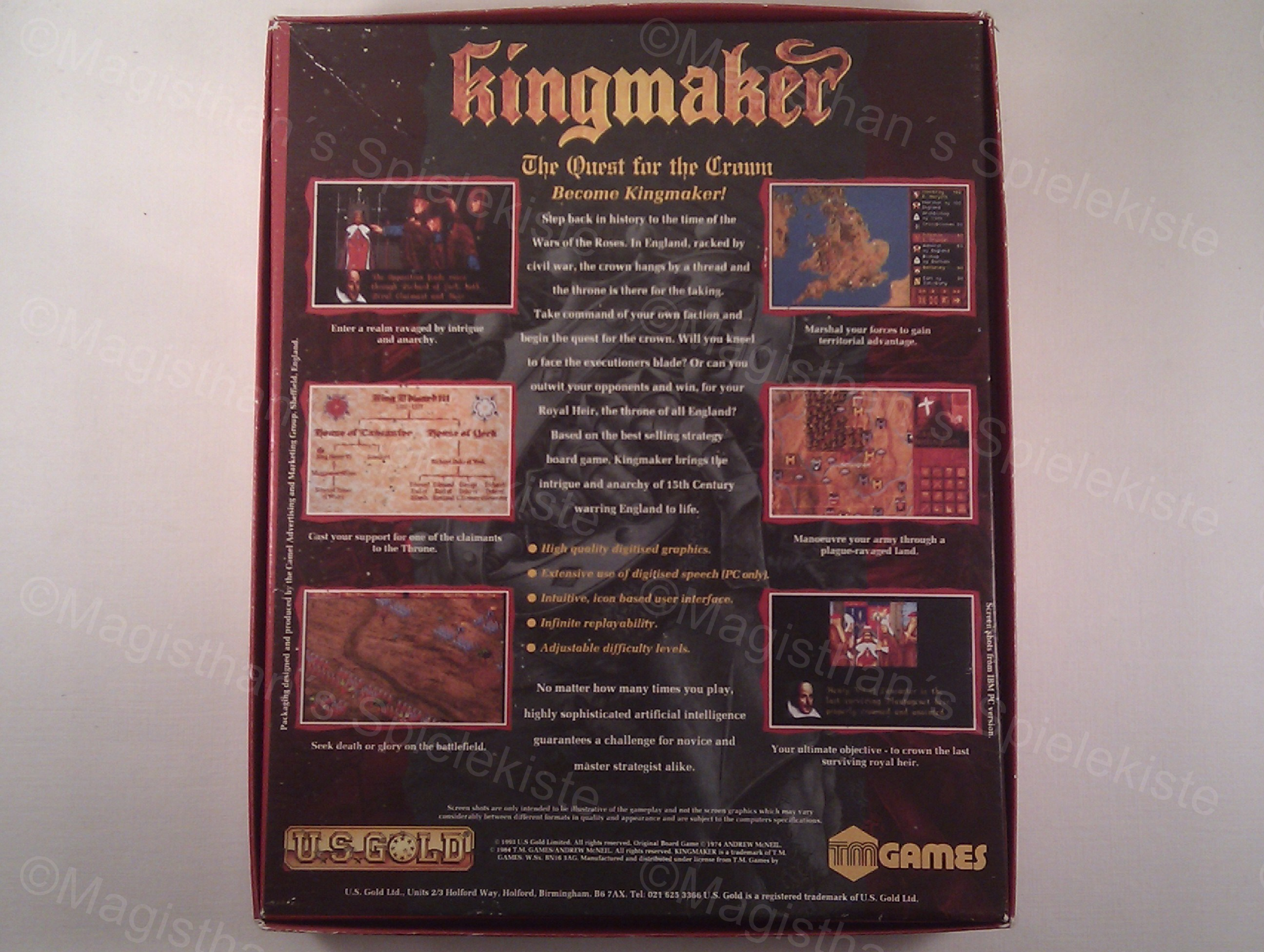 Kingmaker1back.jpg