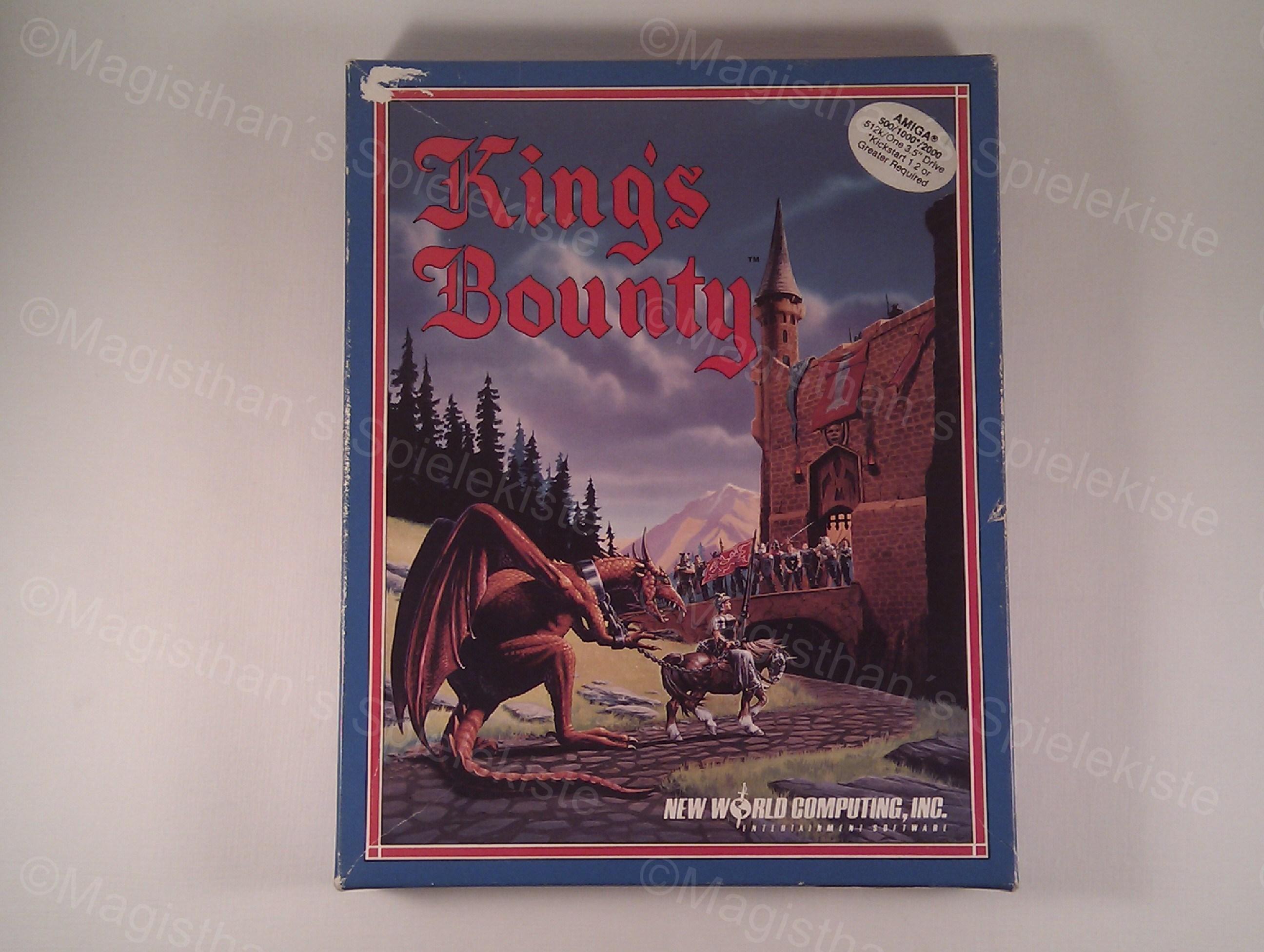KingsBounty1c.jpg