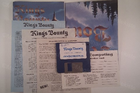 KingsBounty2b.jpg
