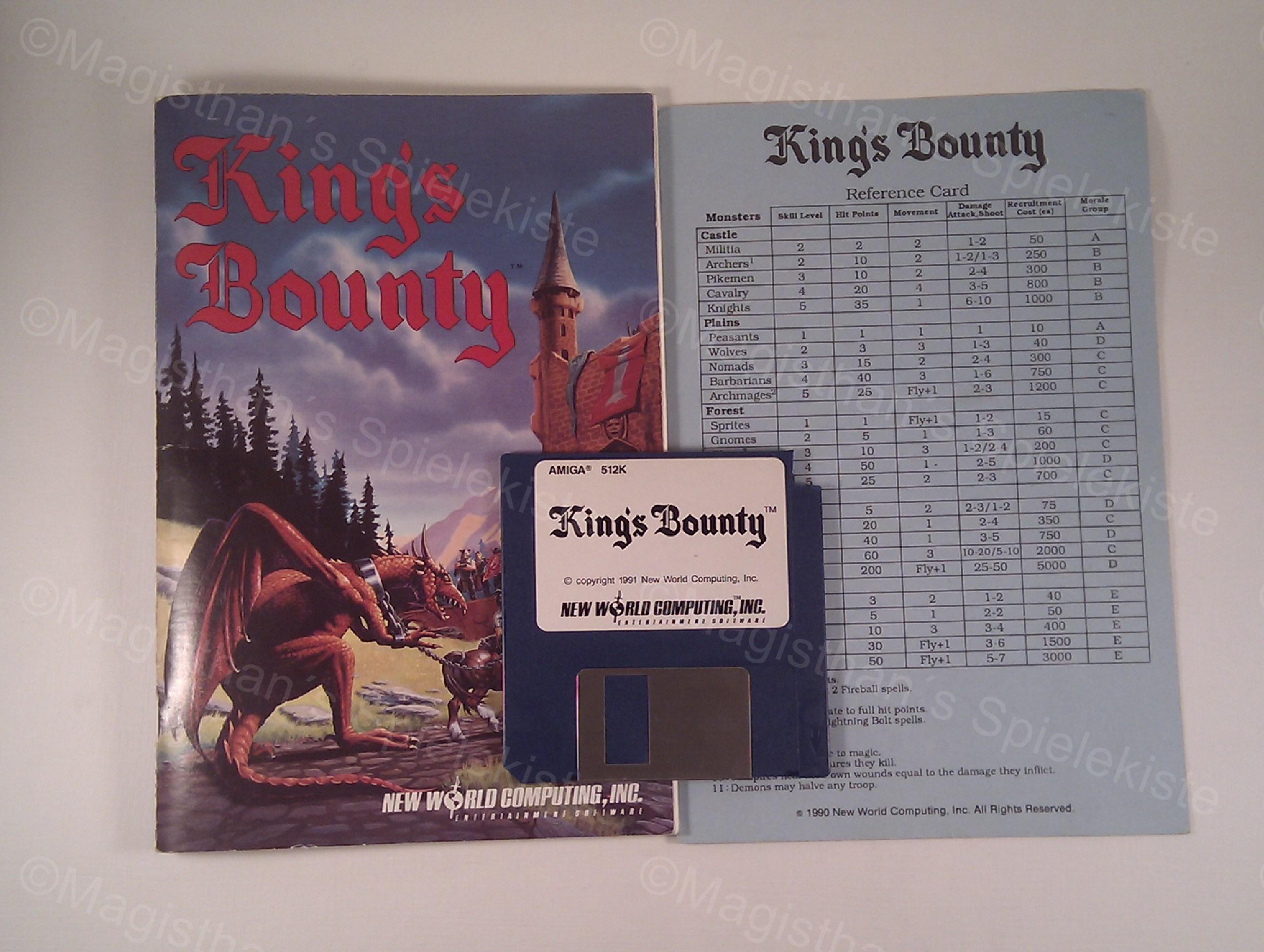 KingsBounty2c.jpg