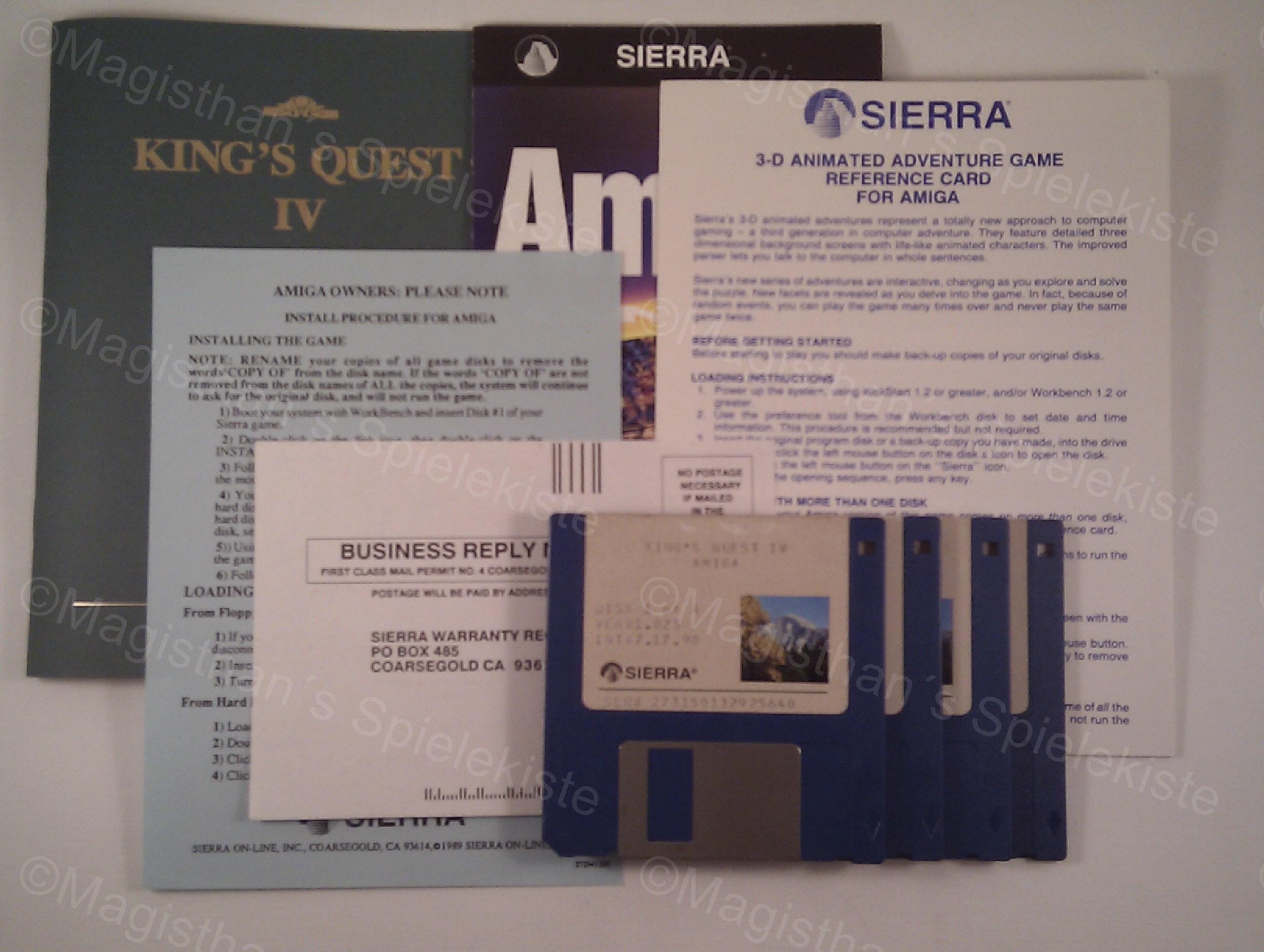 KingsQuest42.jpg