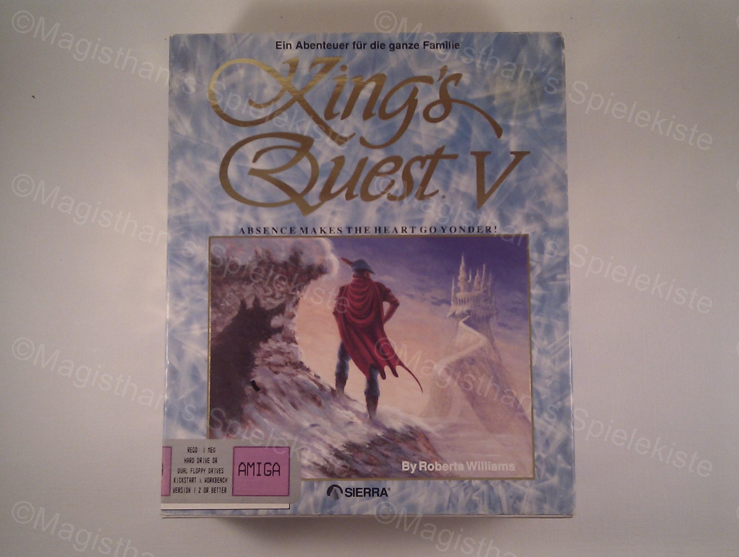 KingsQuest51.jpg