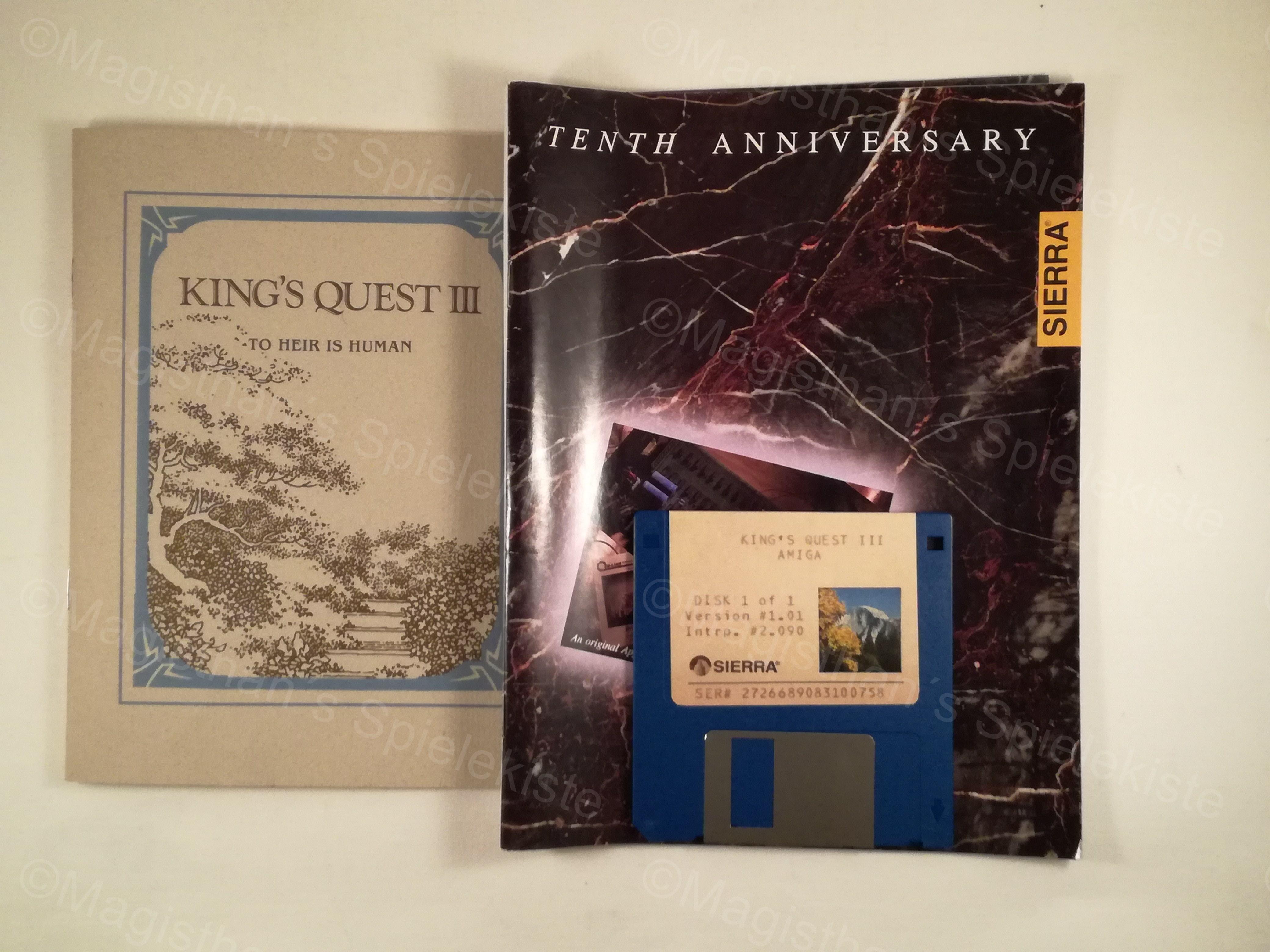 KingsQuestDisk11.jpg