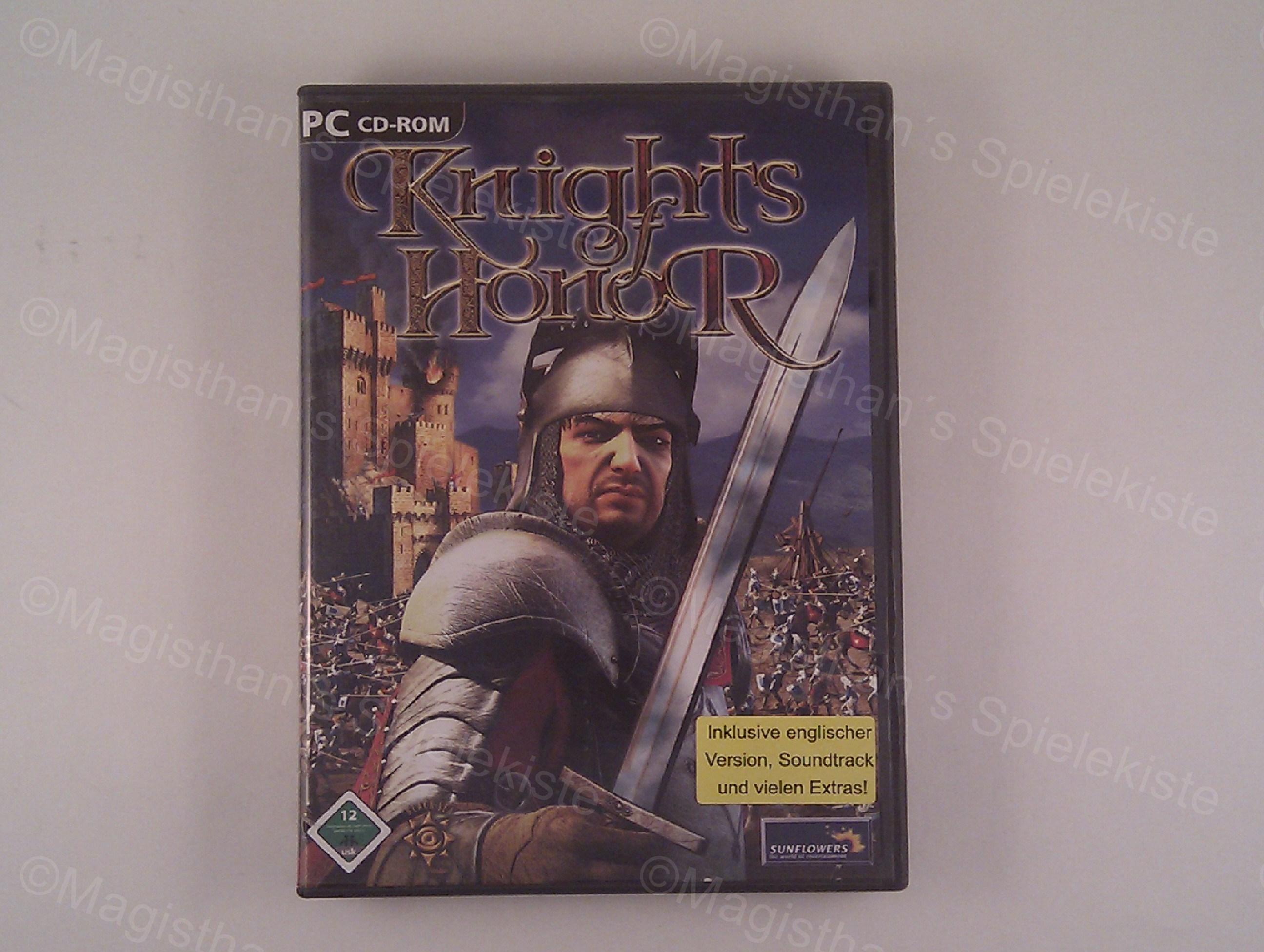 KnightsHonor1.jpg