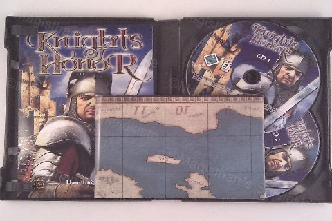 KnightsHonor2.jpg