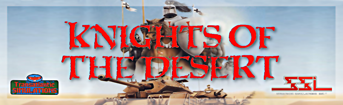 Knights_of_the_Desert.png