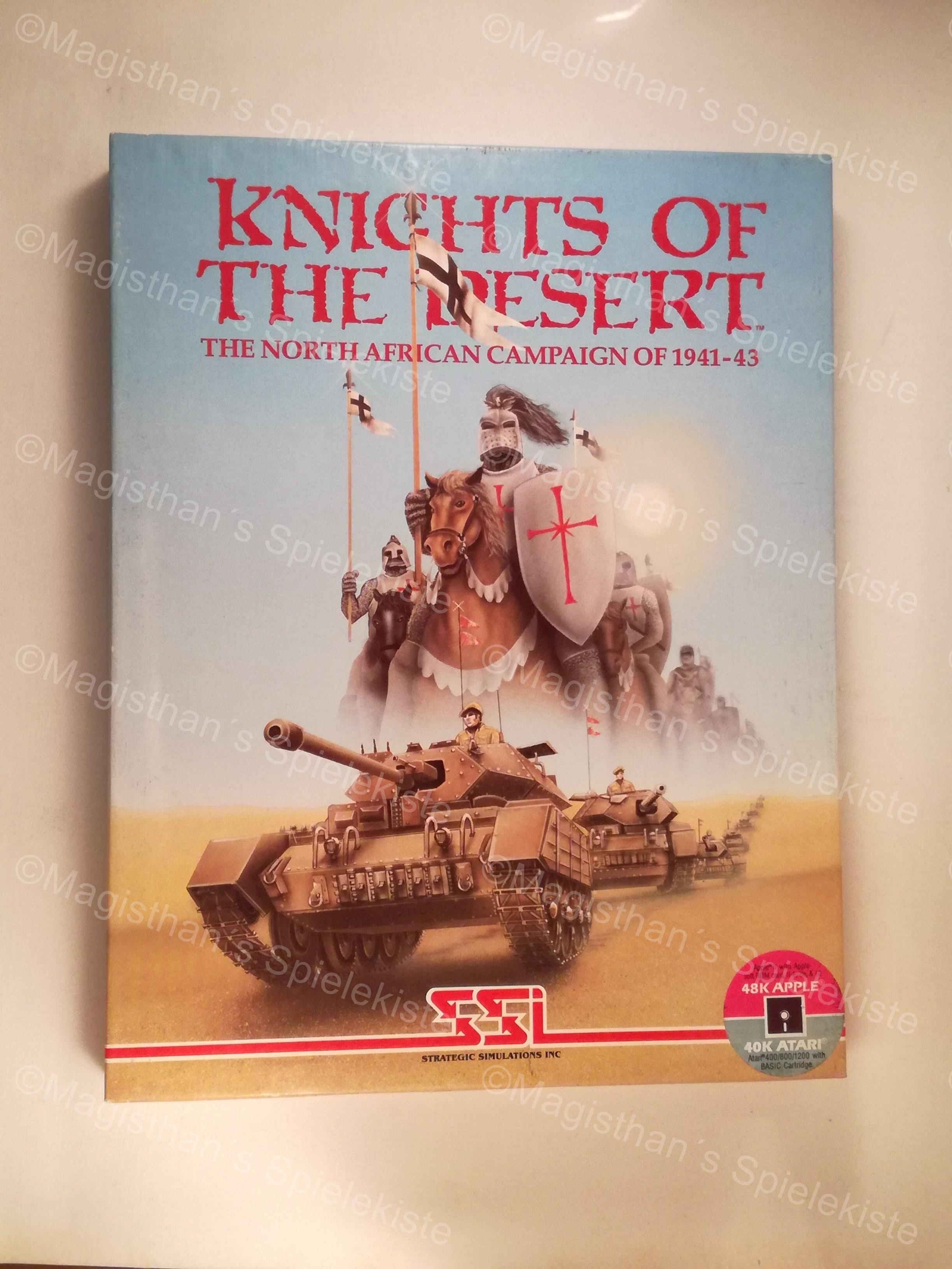KnightsoftheDesert1b.jpg