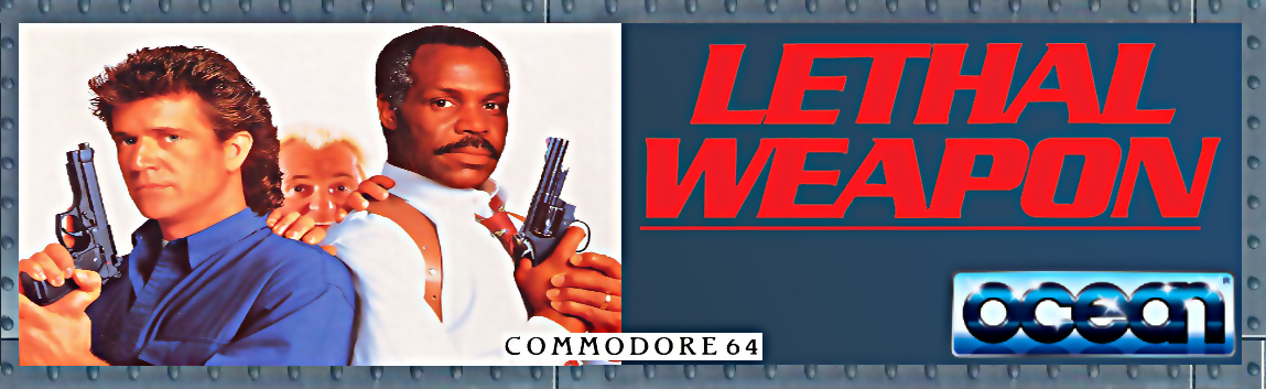 Lethal_Weapon.png