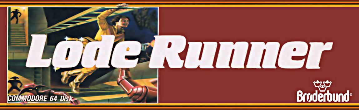 Lode_Runner.png