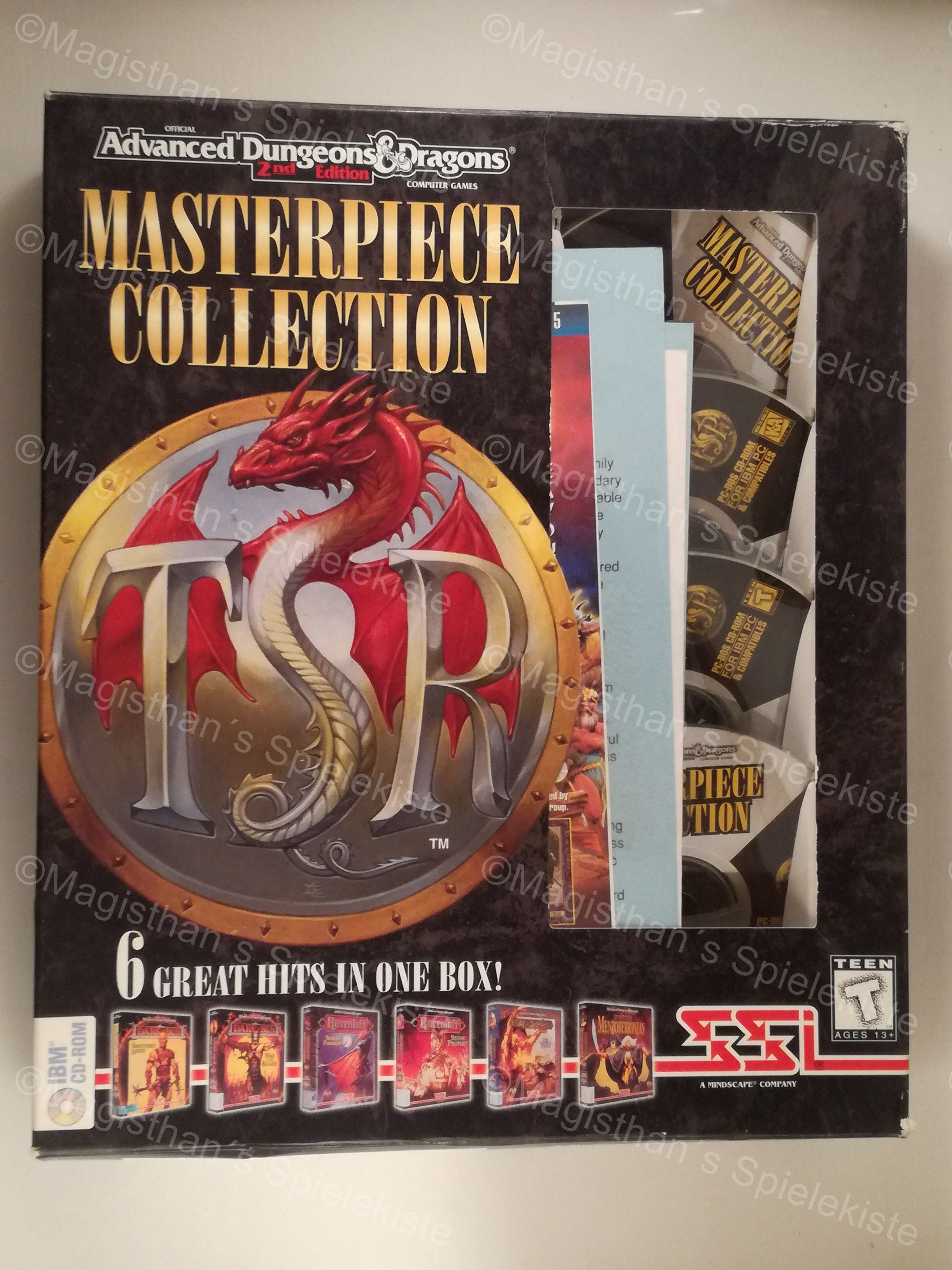 MasterpieceCollection1.jpg