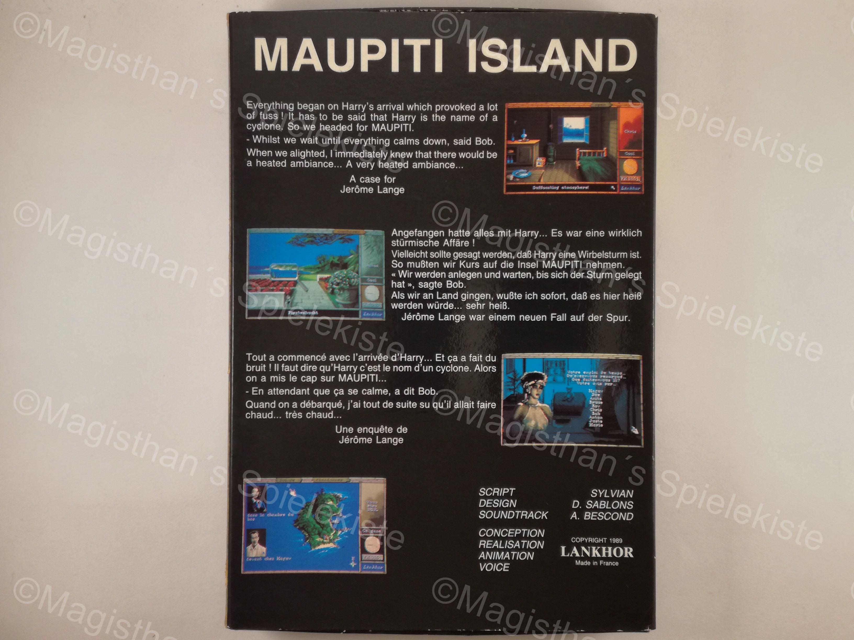 MaupitiIsland1b_back.jpg