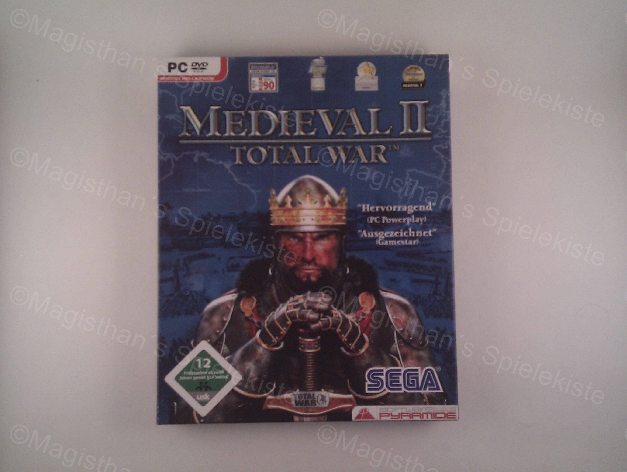 MedievalTotalWar1.jpg