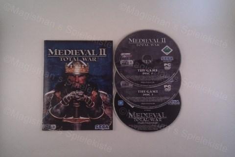 MedievalTotalWar2.jpg