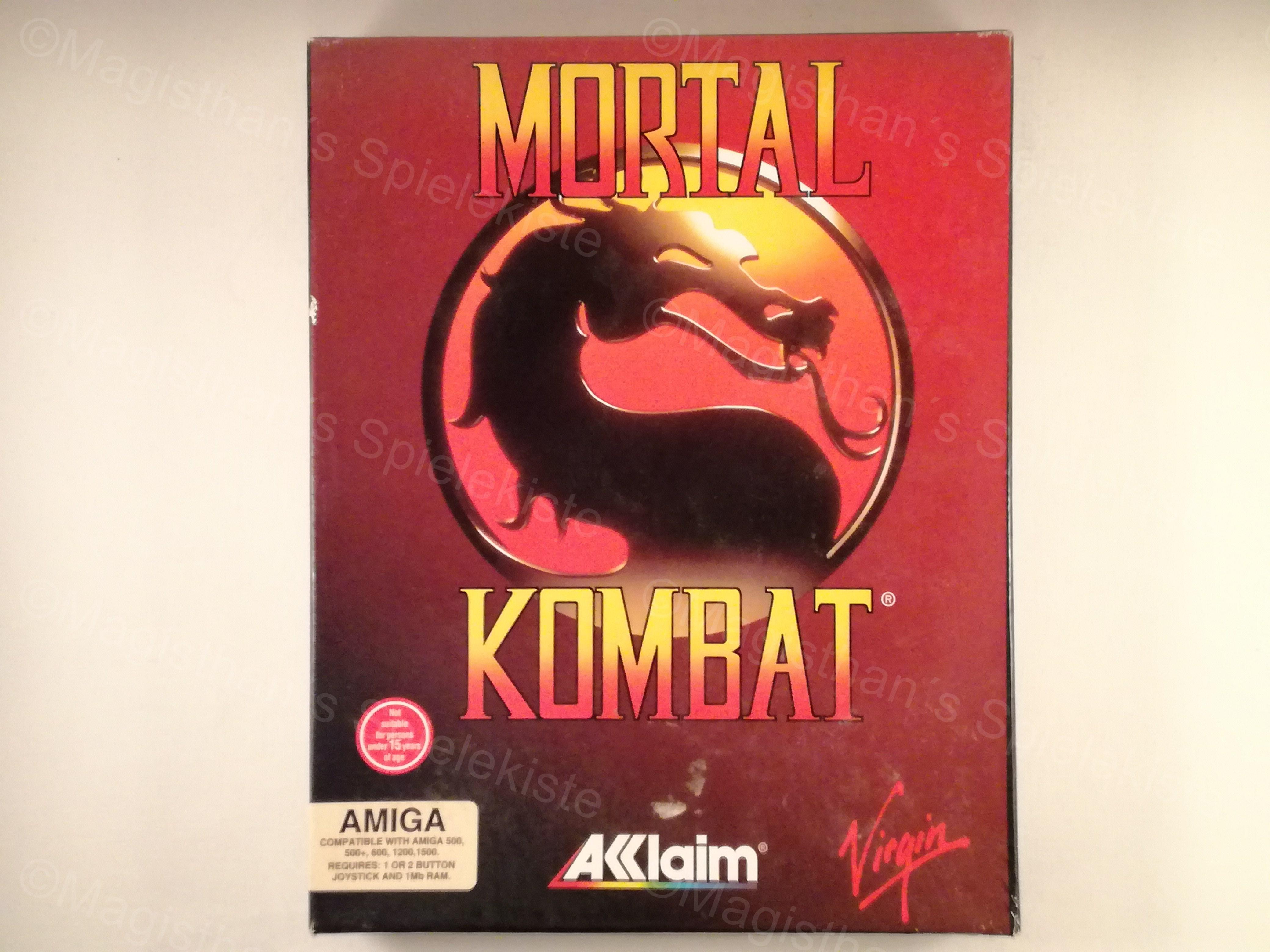 MortalKombatAmiga1a.jpg
