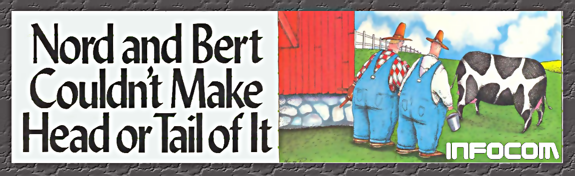 Nord_and_Bert_Couldnt_make_Head_or_Tail_of_it.png