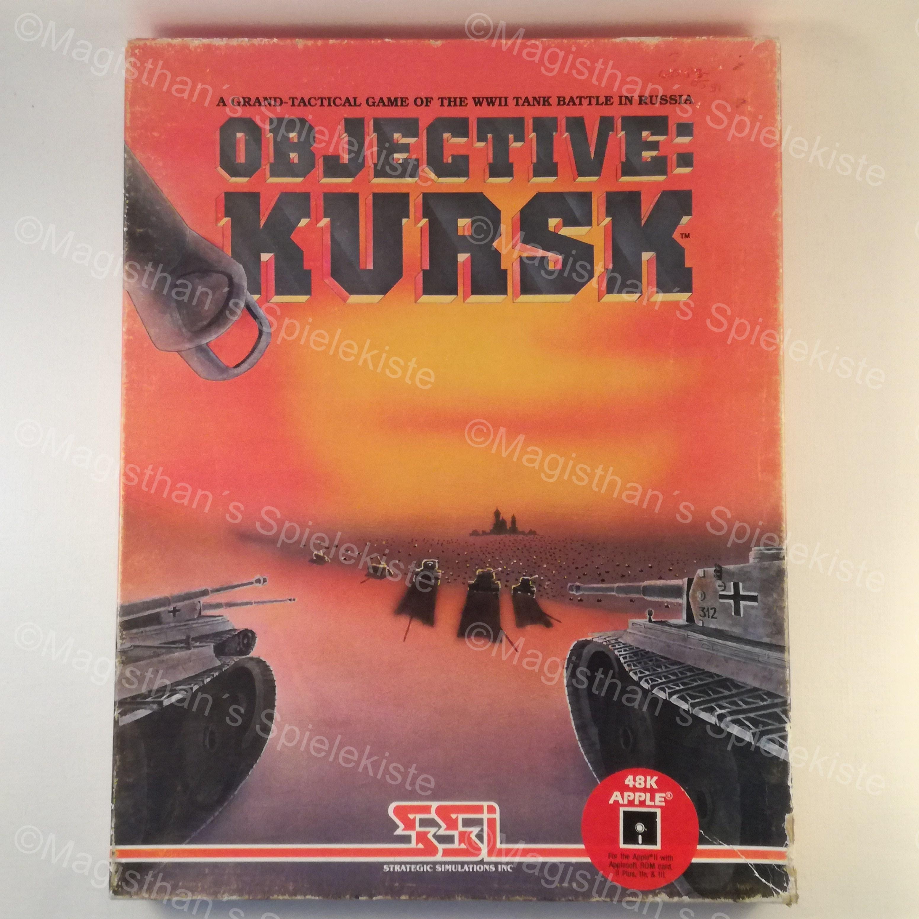 ObjectiveKurskApple1.jpg