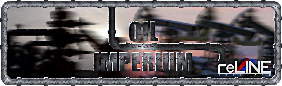 OilImperium.png