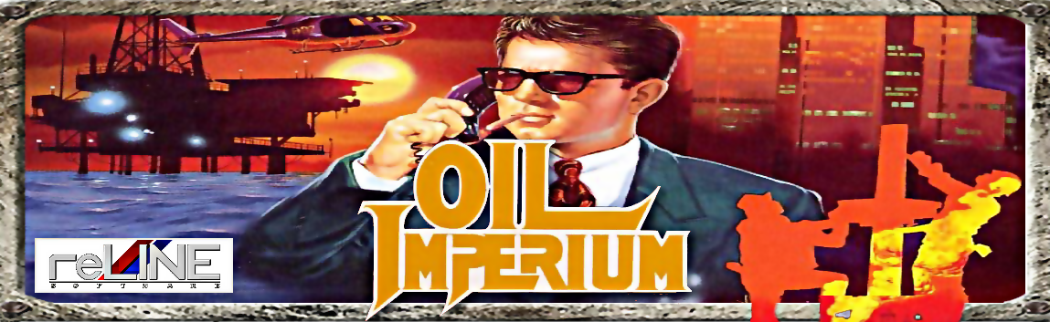 OilImperium2.png