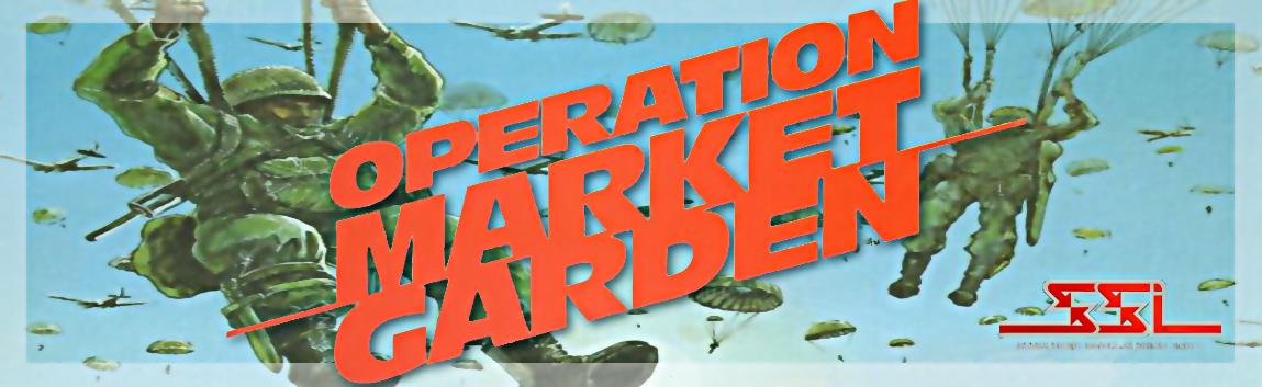 Operation_Market_Garden.png