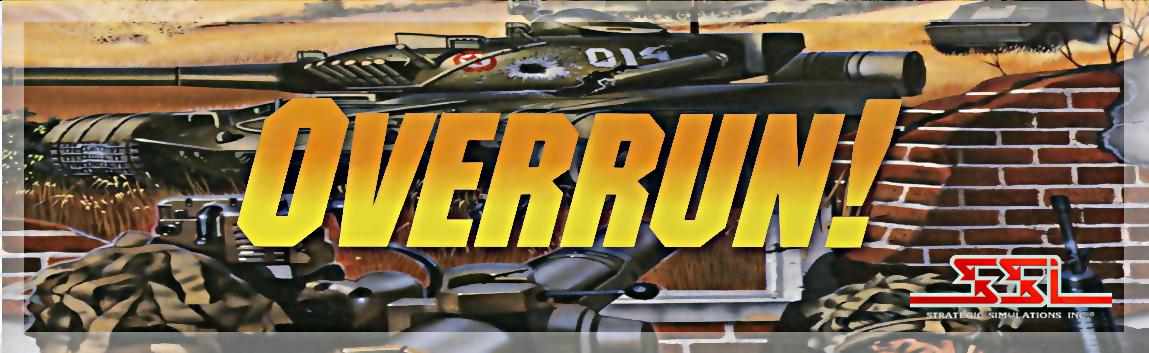 Overrun__001.png