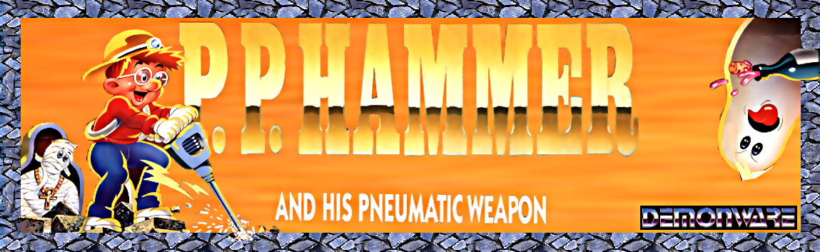 PPHammer.png