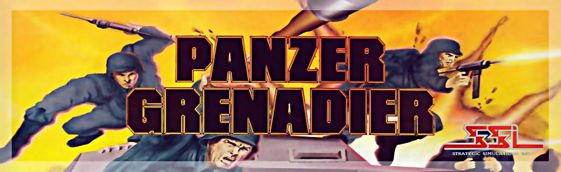 Panzer_Grenadier.png