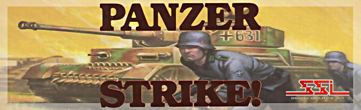 Panzer_Strike.png