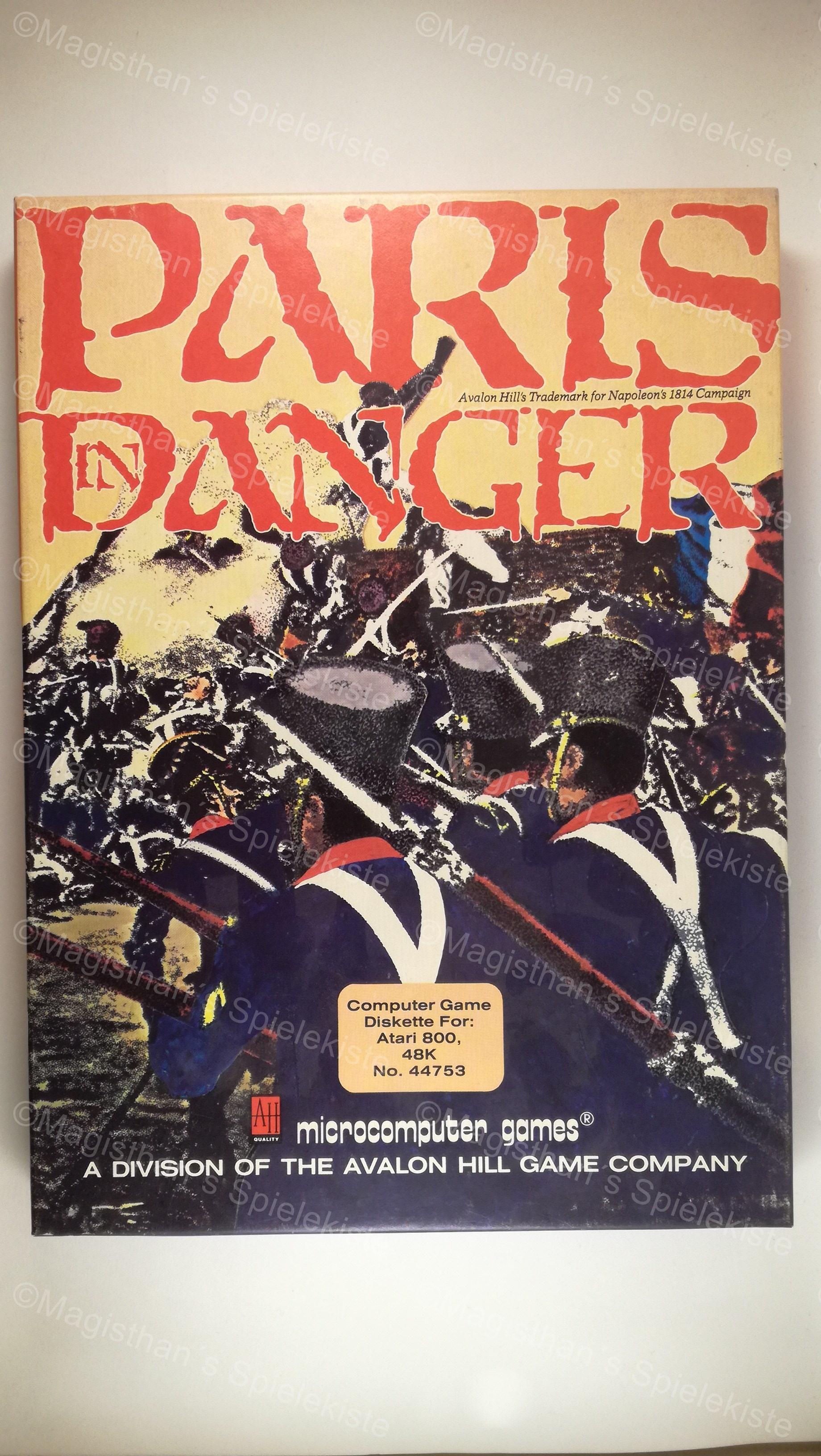 ParisDanger1.jpg