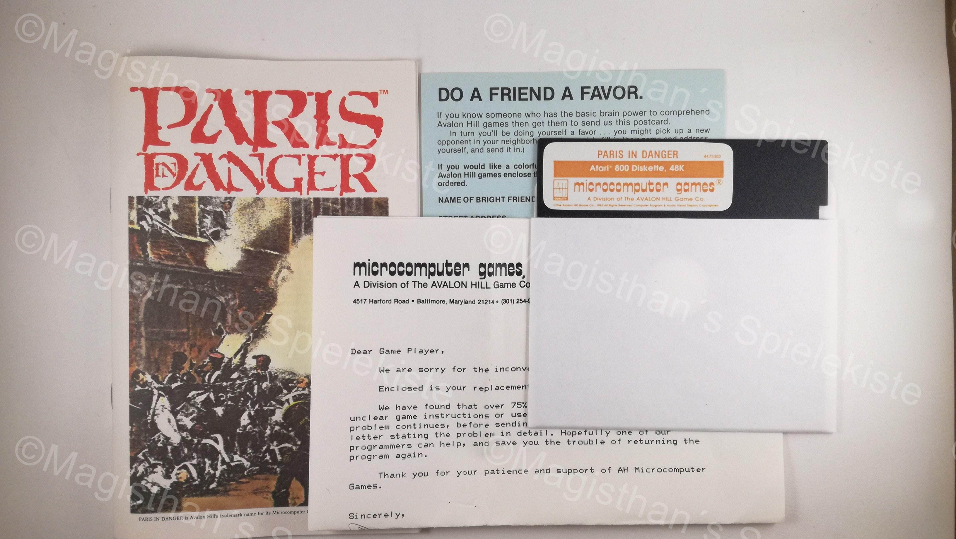 ParisDanger2.jpg