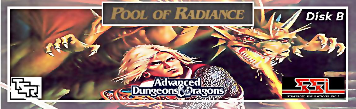 Pool_of_Radiance_DiskB.png