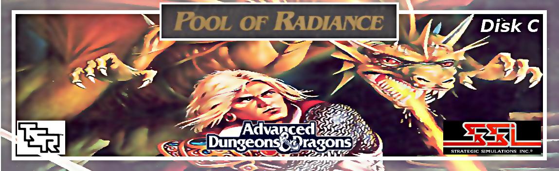 Pool_of_Radiance_DiskC.png