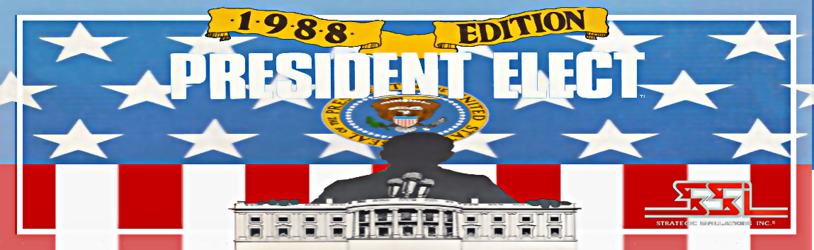 President_Elect_1988_Edition.png