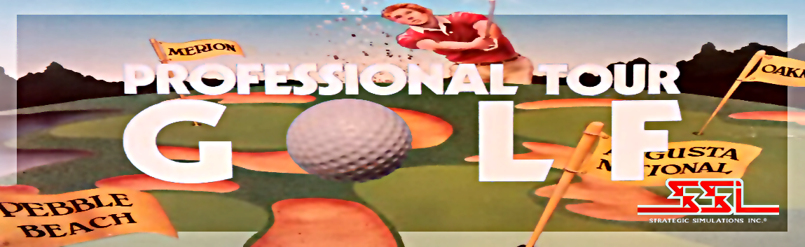 Proffessional_Tour_Golf.png