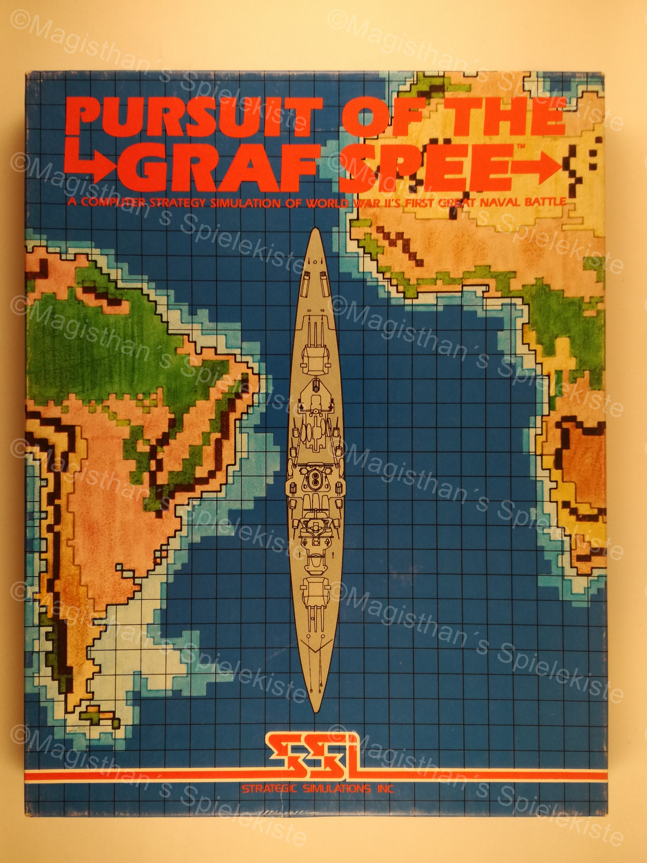 Pursuit_of_the_Graf_Spee1.jpg