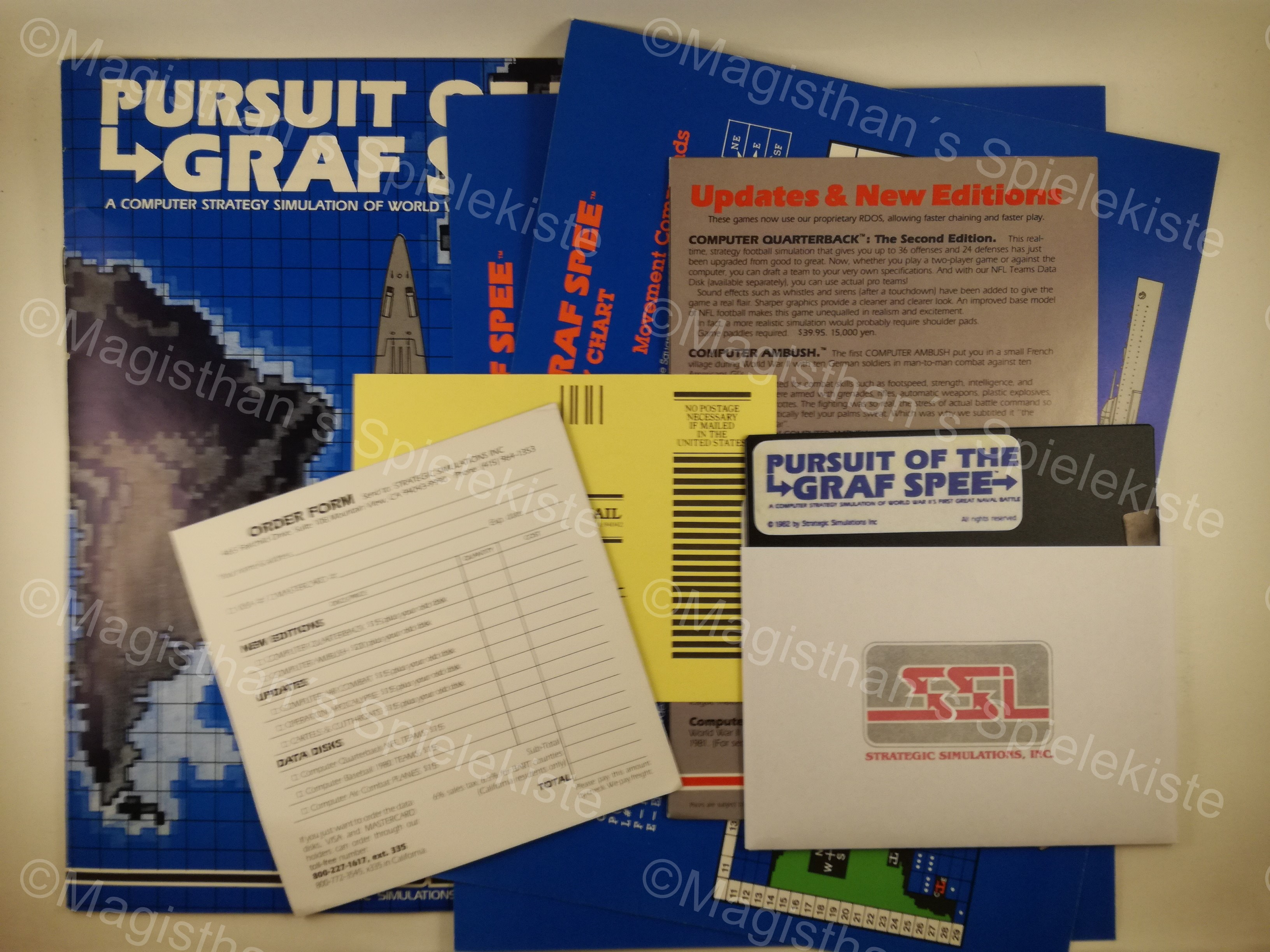 Pursuit_of_the_Graf_Spee2.jpg