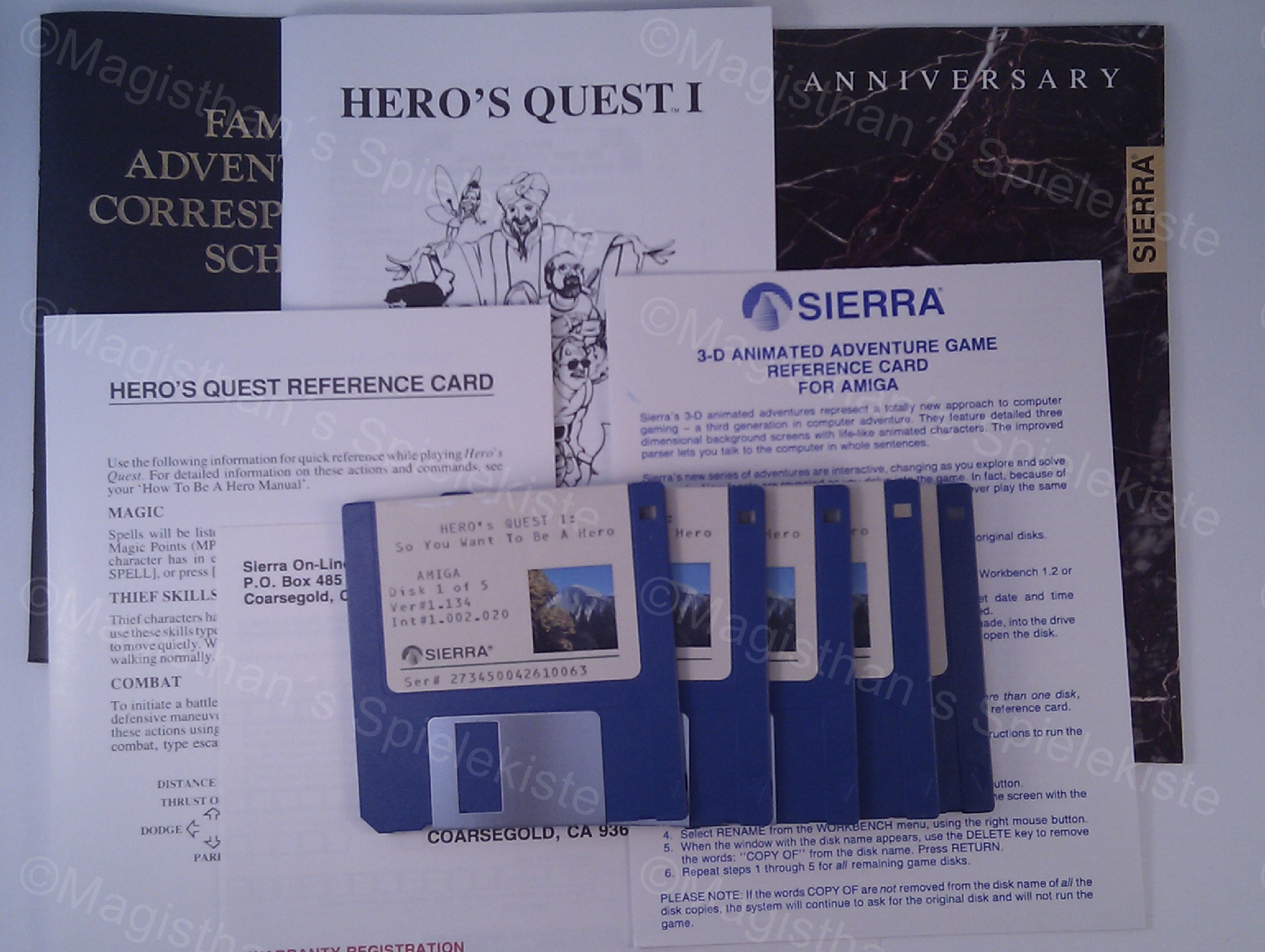 QuestGlory12.jpg