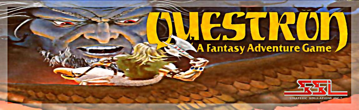 Questron.png