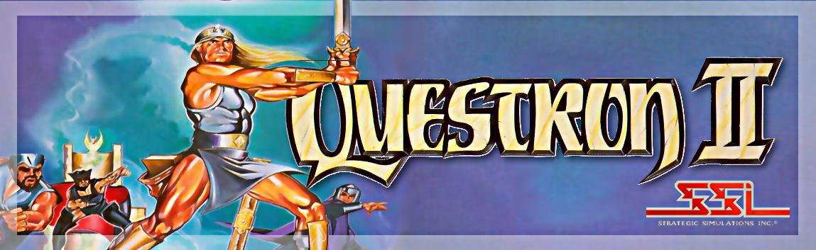 Questron2_001.png
