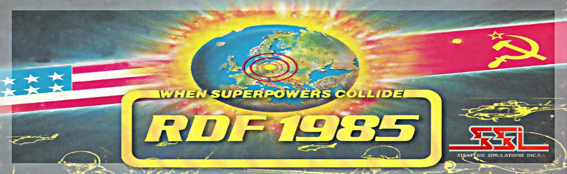RDF_1985.png