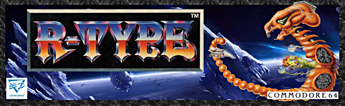 RType_label.png