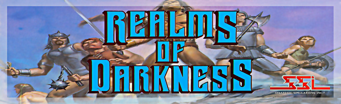 Realms_of_Darkness.png