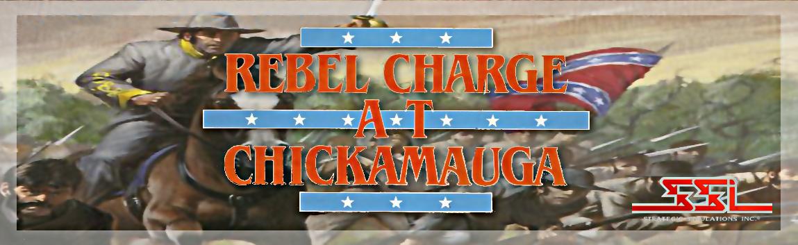 Rebel_Charge_at_Chickamauga_001.png