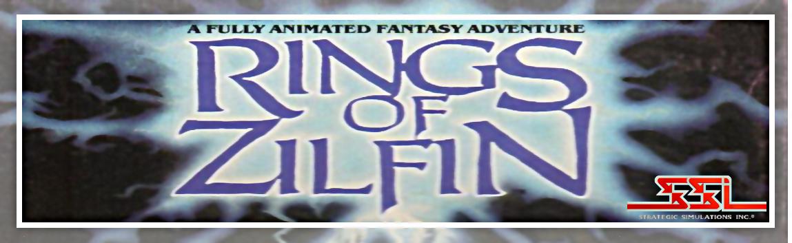 Rings_of_Zilfin.png