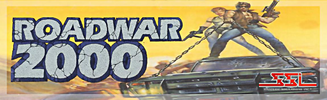 Roadwar_2000_001.png