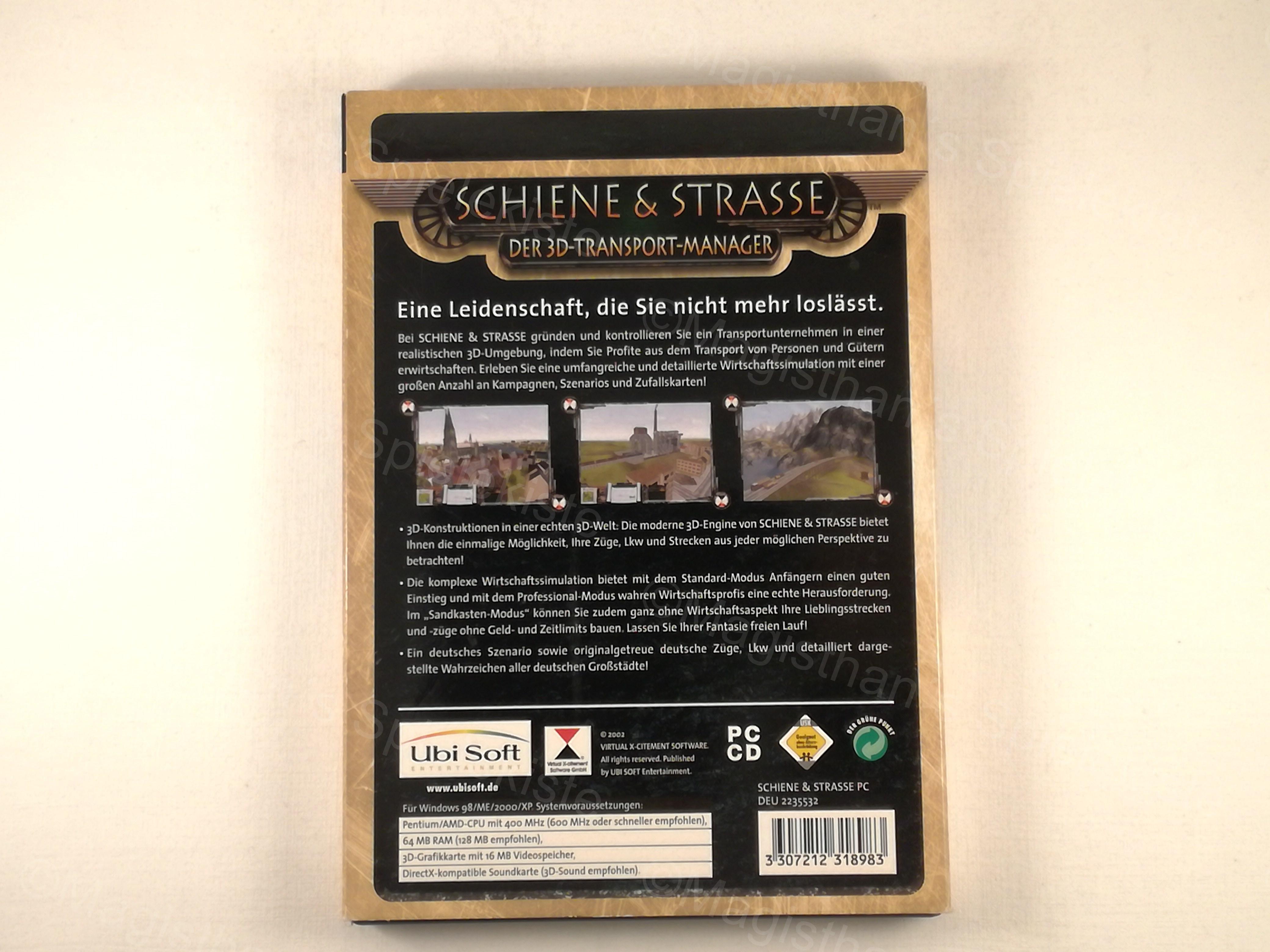 SchieneundStrasse1_back.jpg
