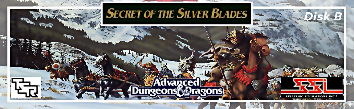 Secret_of_the_Silver_Blades_DiskB.png