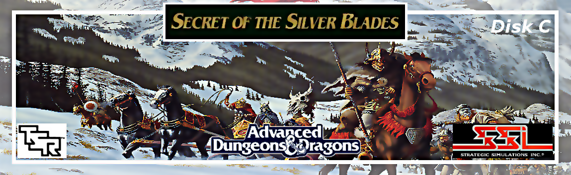 Secret_of_the_Silver_Blades_DiskC.png
