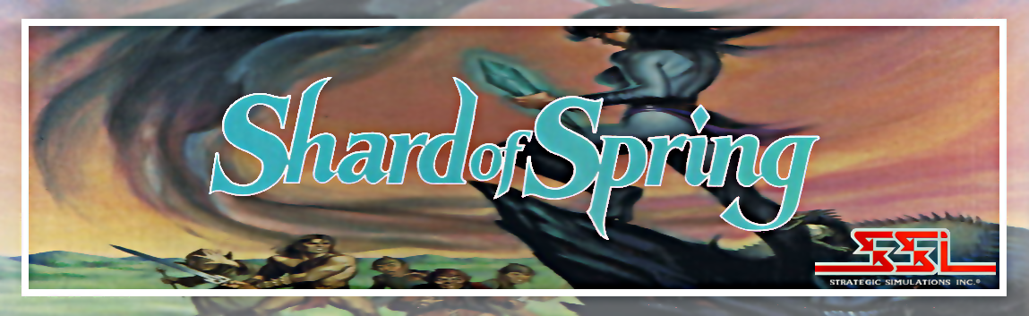 Shard_of_Spring.png