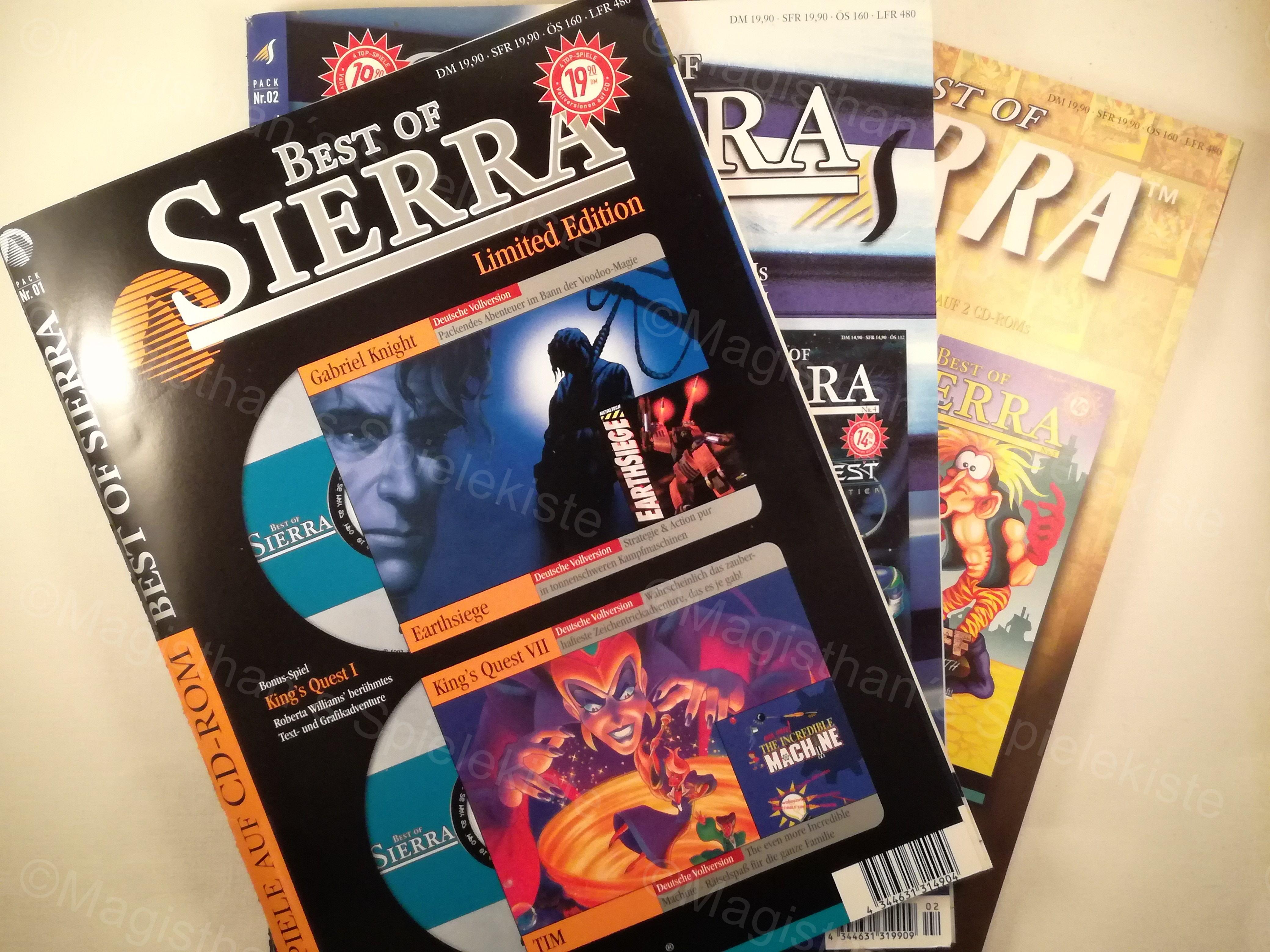 Sierra12TopGames2.jpg