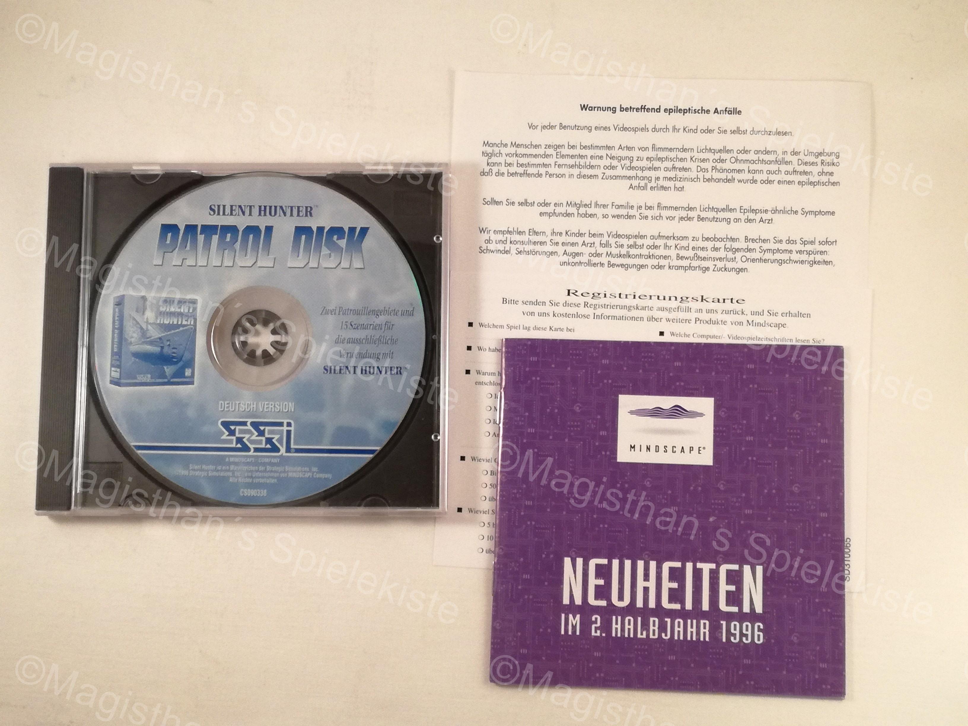 SilentHunterPatrolDisk2.jpg